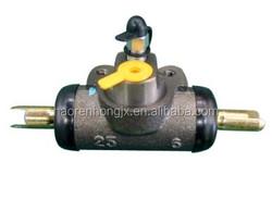 Factory supply mitsubishi lancer brake master cylinder