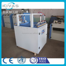 Low price useful micro used fiber opening machines