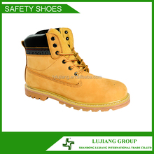 Indian safety footwear,goodyear safe shoe,hand made shoes