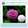 Pharmaceutical Grade Red clover extract Formononetin
