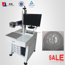 2015 New Cnc Engraving Machine For Jeweller