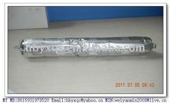 PU sealant windshield single component PU sealant