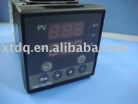 T900 series temperature controller