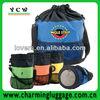 mesh bags wholesale/nylon mesh beach bag 2014 new fashion
