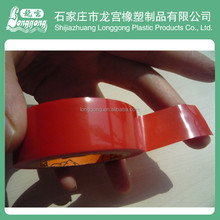 PVC Insulation Tape (protection and color coding of electrical wires)