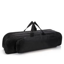 high qualily waterproof fishing rod bag