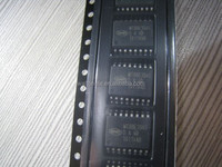 (Hot Offer Stock Goods) Calling Number Identification Circuit MT88E39AS