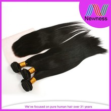 Great quality 6a top grade wholesale indian hair silk base closures