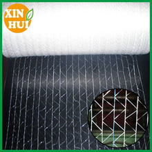 Silage Plastic Bale Net Wrap for Agriculture,Round Hay Bale Net Wrap