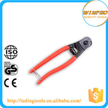 sheet metal cutting tools,hand cutting tools, electrical wire cable cutters