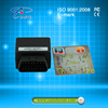 Smallest Gps Tracker IDD-213E GPS Tracking Chip with Android and IOS APP