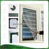 Aluminum wire mesh,anti mosquito window screen (ISO certification)