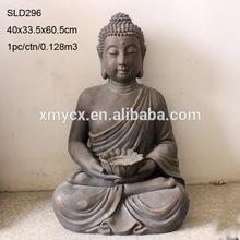 de óxido de magnesio gran jardín de esculturas para la venta