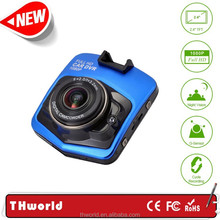 $11 only cheapest novatek 96220 dash cam full hd 1080p camera C900 car dvr recorder