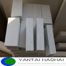 1050-1150 degree Calcium Silicate Board best deal superb quality and lowest price