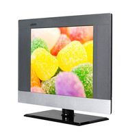 second hand lcd tv for sale,lcd tv,cheap lcd tv for sale