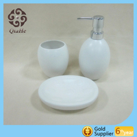 Chaozhou bathroom accessories