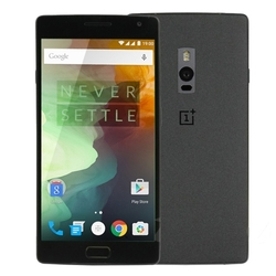 Oneplus Two 2 5.5 Inch Snapdragon 810 1.8GHz Octa Core Oneplus 2 3GB 4GB RAM 16GB 64GB ROM Dual Sim Android 5.1 4G Mobile Phone