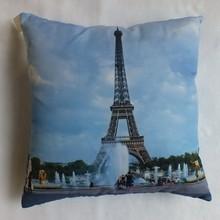 Customized cotton cushion
