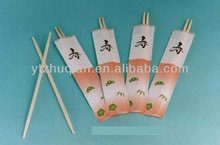 Best quality Bamboo Round Chopstick export to all over the world