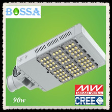 looking for the importers with hot sale innovative products dependable led light import