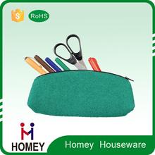 Office & School Supplies zipper wholesale pencil pouch