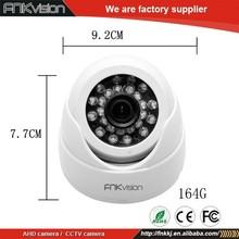 Factory price waterproof/weatherproof cctv security indoor dome camera,security 1000tvl dome camera,micro camera