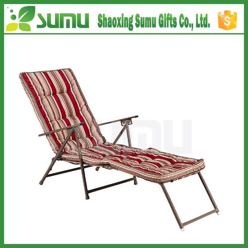 Folding Rocking Chair Camping
