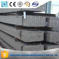 Best price High quality flat steel/steel flat bar(Factory Price)