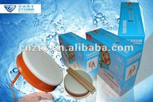 Great fun taik drum for Wii game wholesale
