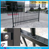garden border fence/kennel fence/fence system
