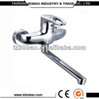 High Quality Brass Sauna Room Faucet with Chrome Plating