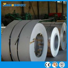 aisi 304 stainless steel coil, stainless steel