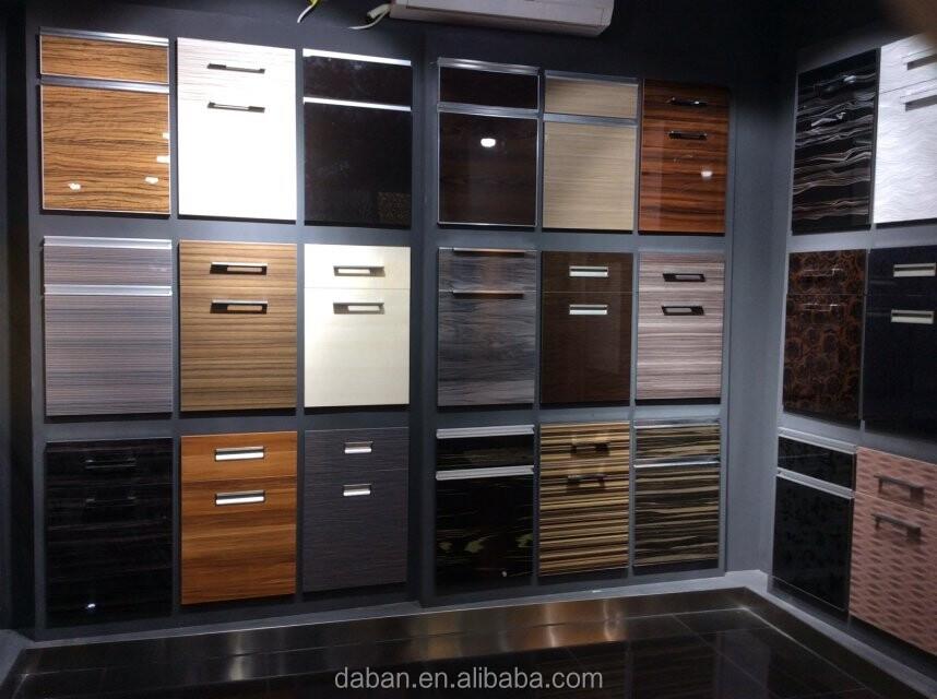 Kitchen Cabinets Wholesale Under Discount Kitchen Cabinets Wholesale