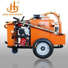 Technical Road Crack Sealing Machine(JHG-100)