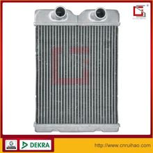 New Type Factory Direct Heater Core 77528
