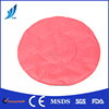 round anti-slip cool gel mat cooling mattress pad