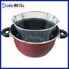 Practical exquisite kitchen appliance