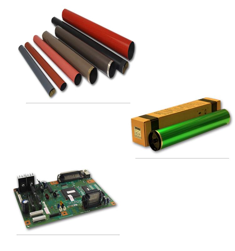Printer Parts 2