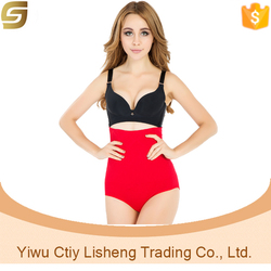 Body shaper factory in China perfect body shaper pants