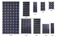 Photovaltaic Energy rec solar panel with CE, ISO, TUV, CEC, MCS, UL from factory directly