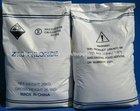 alta qualidade cloreto de zinco qualidade para pilhas 98%