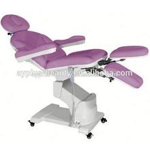 AYJ-P3301 (CE) 2015 cheap pedicure spa chair