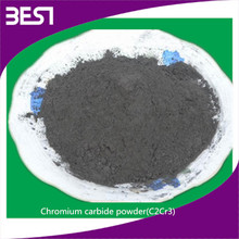 Best06 chrome ore buyers to produce C2Cr3 powder