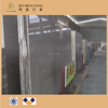 Cheap stone polished marble slab tile,natural white marble for sale