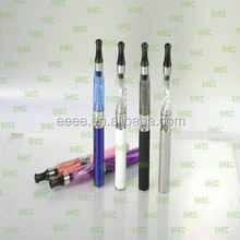 Electronic Cigarette 200cc motorcycle 200xq-r11