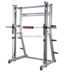 body building Equipment/gym equipment /Smith machine