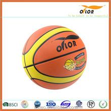 cheap basketball uniform,rubber carton basketball