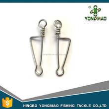 High quality Italian Fishing Snap Fishing tackle accessories