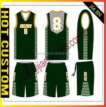 OEM Service Supply Type and Sportswear Lebron James 23 basketball jersey Sublimated Basketball Jerseys